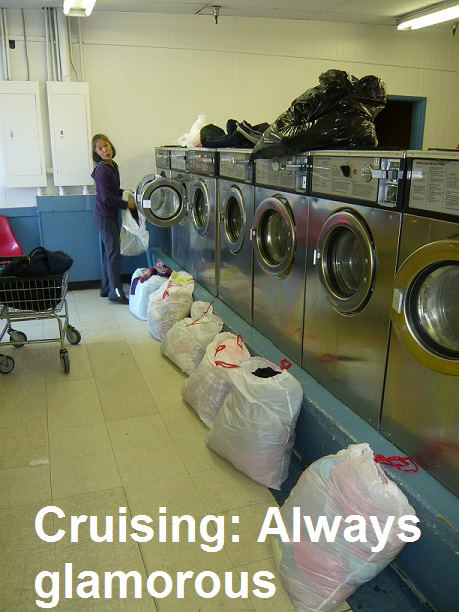 Kodiak Laundry1