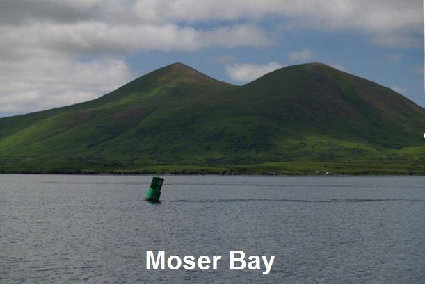 MoserBayA