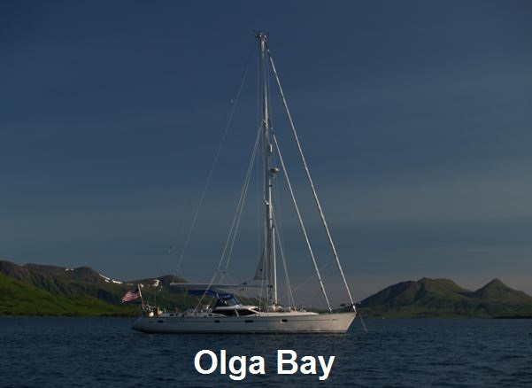 OlgaBay3